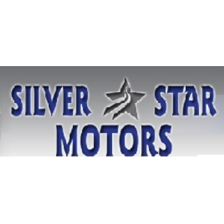 Silver Star Motors In Tallmadge Oh 44278 Citysearch
