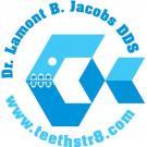 Lamont Jacobs Orthodontics, Inc.