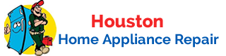 Houston Home Appliance Repair image 0