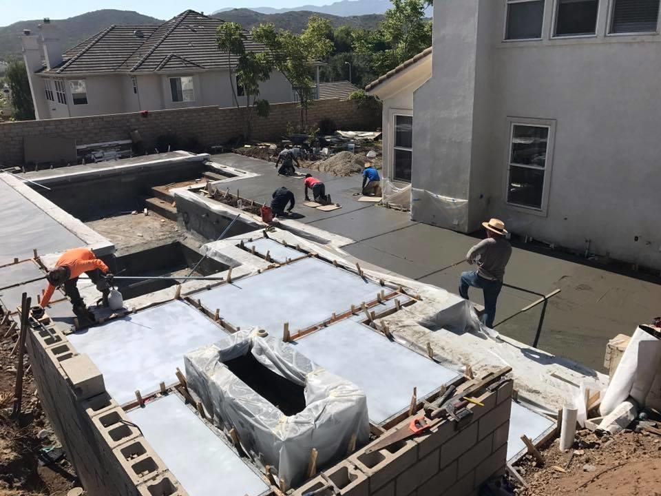 NuVision Pools image 42