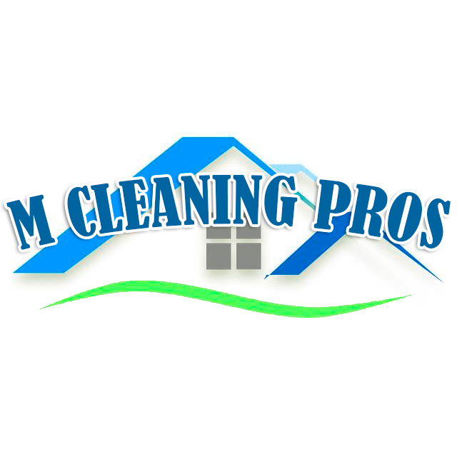 M Cleaning Pros LLC