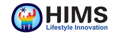 Image 2 | HIMS, Inc.