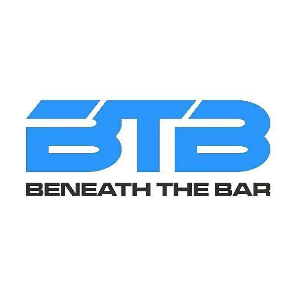 Beneath The Bar