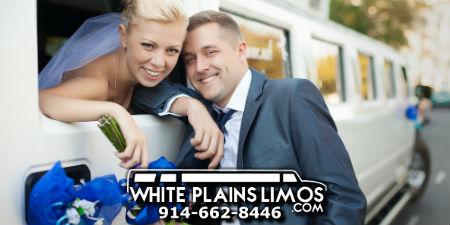 White Plains Limos image 17