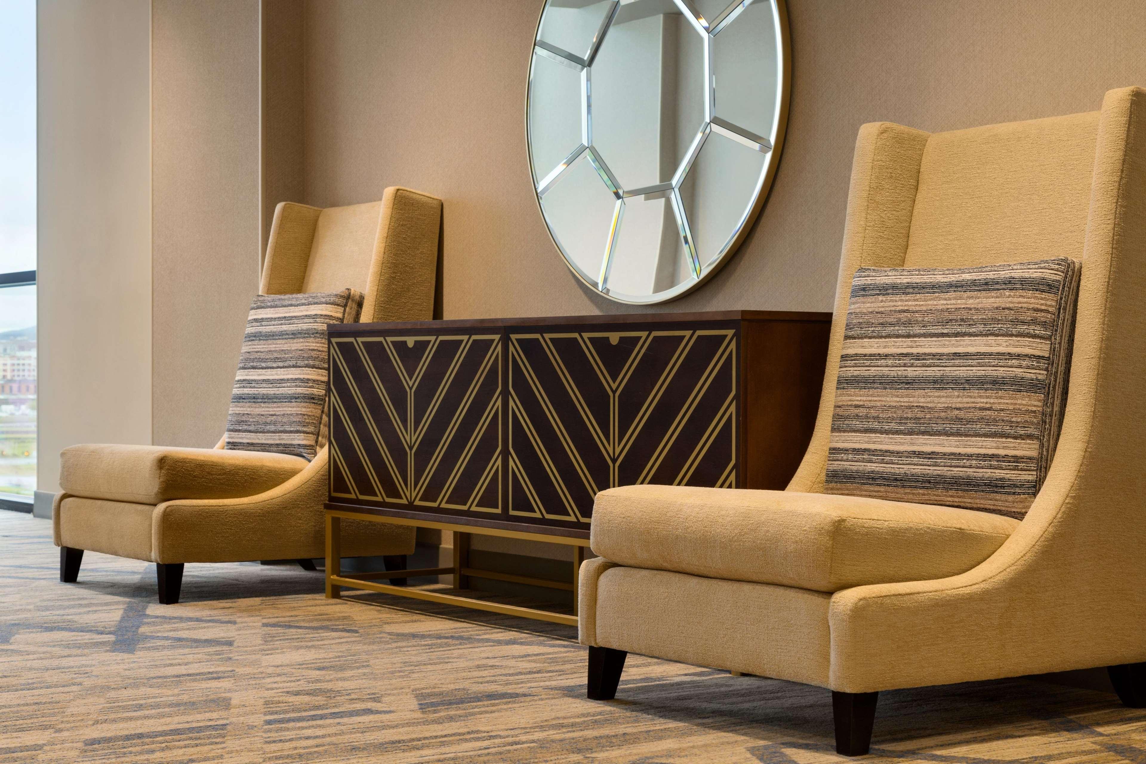Embassy Suites by Hilton Syracuse Destiny USA image 20