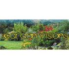 Garden Visions