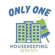 Only One Housekeeping Service image 0