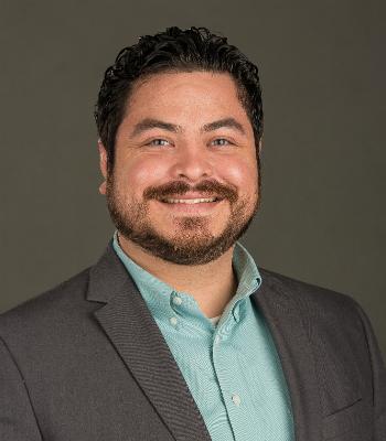 Allstate Insurance Agent: Jorge Ramirez
