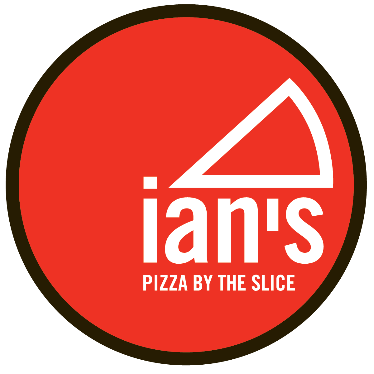 Ian's Pizza on State