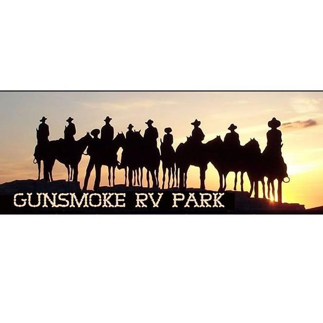Gunsmoke RV Park image 5