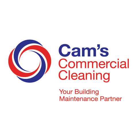 Cam's Commercial Cleaning