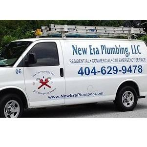 New Era Plumbing, LLC