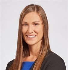 Theresa Artac - Ameriprise Financial Services, Inc. image 0