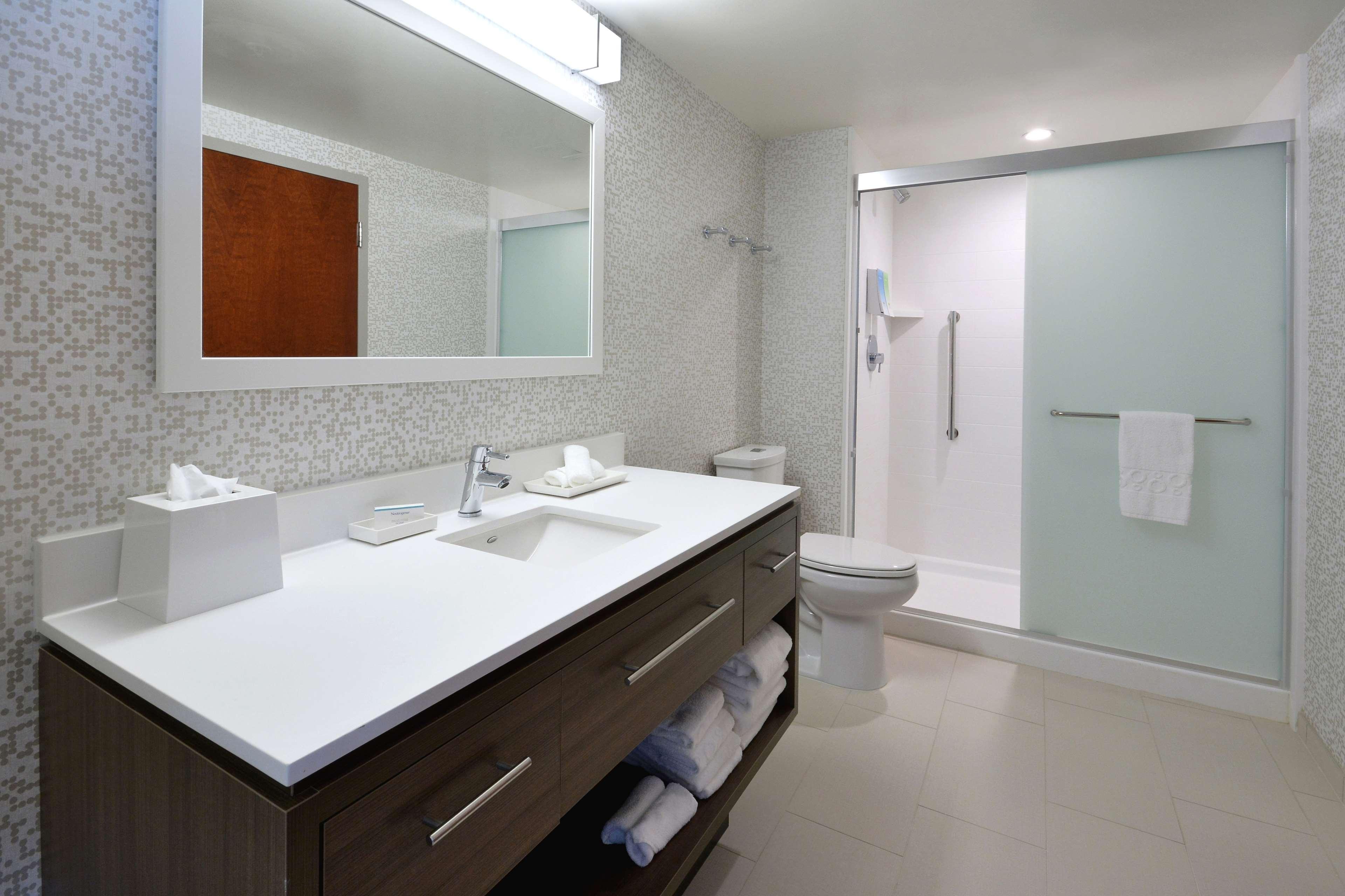 Home2 Suites by Hilton Duncan image 16