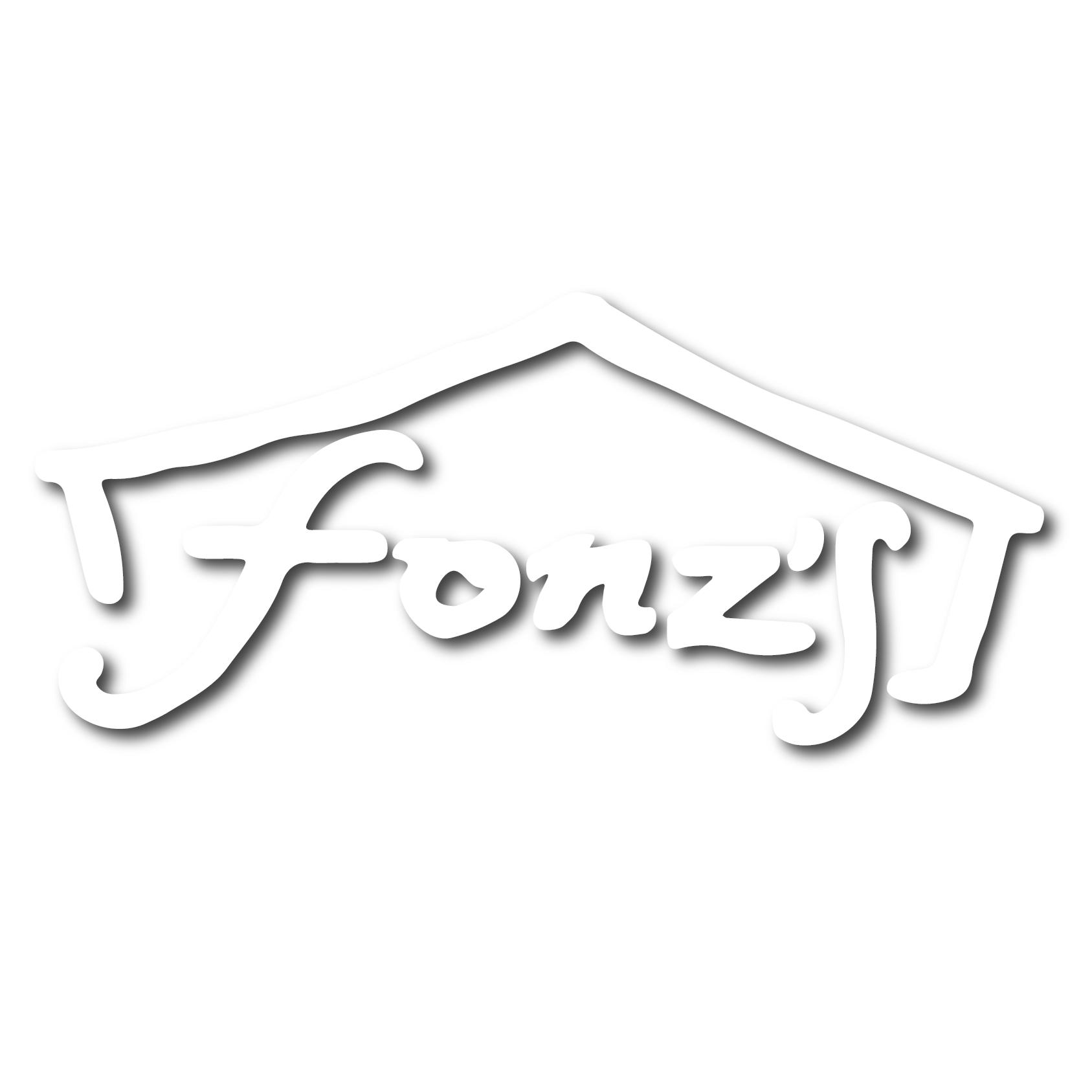 fonz's