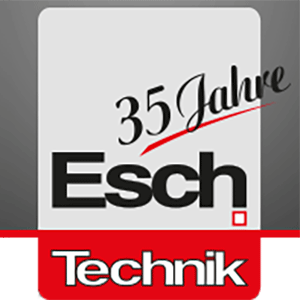 Esch-Technik GesmbH Generalvertretung f Österreich Kubota Kommunal- und Agrar-Traktoren