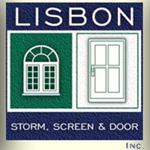 Lisbon Storm, Screen & Door