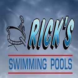 Rick 39 S Swimming Pools Inc Coupons Near Me In Lewiston 8coupons
