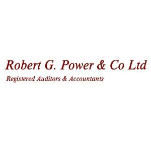 Power Robert G & Co Ltd