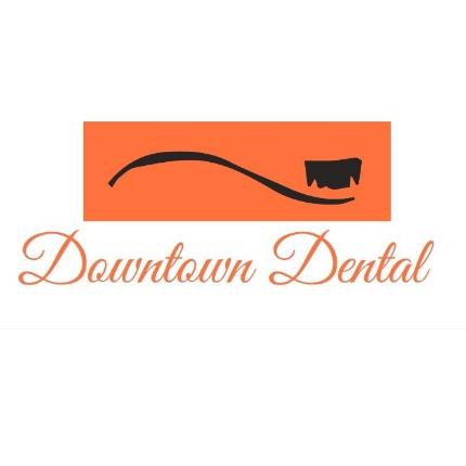 Downtown Dental PC: Saddia Patton, DDS