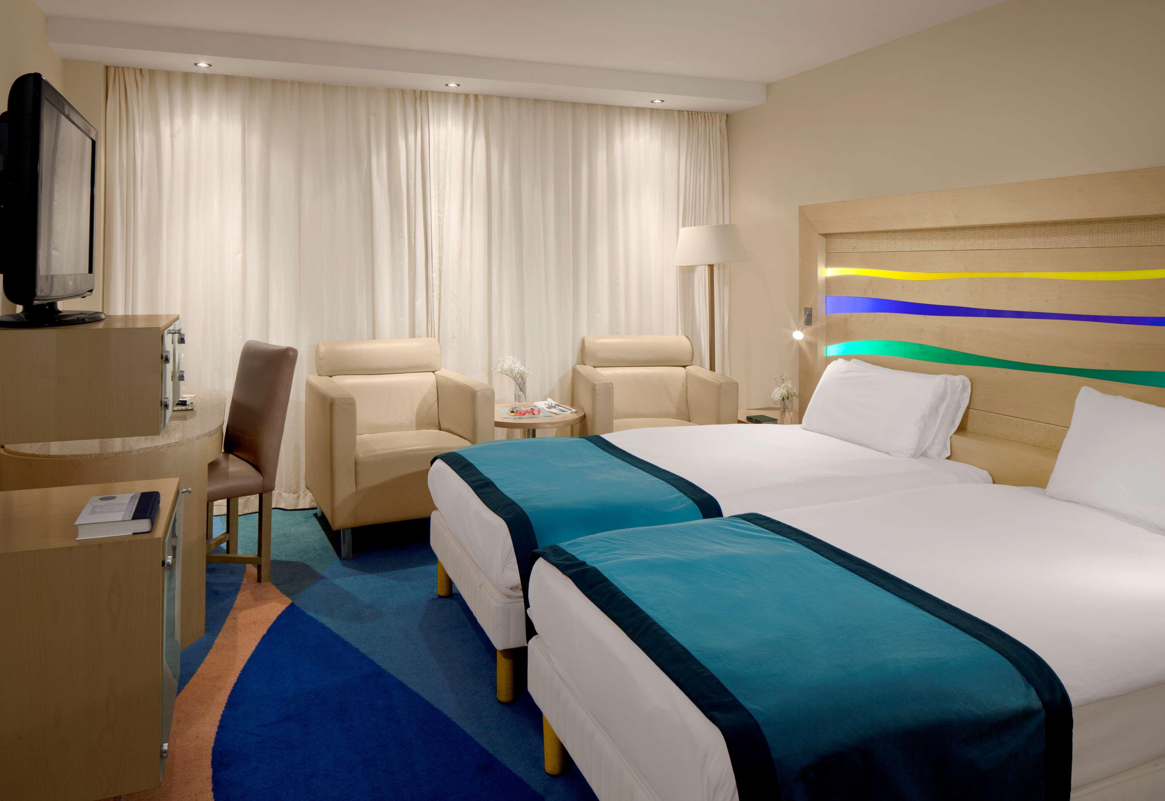 Radisson Blu Hotel, Athlone 63