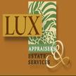 Lux Appraisers & Estate Liquidation