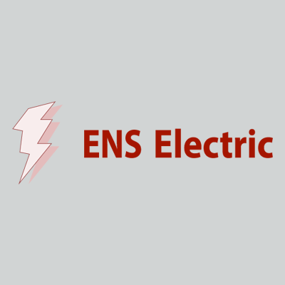 Ens Electric Inc image 0
