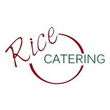 Rice Catering Inc