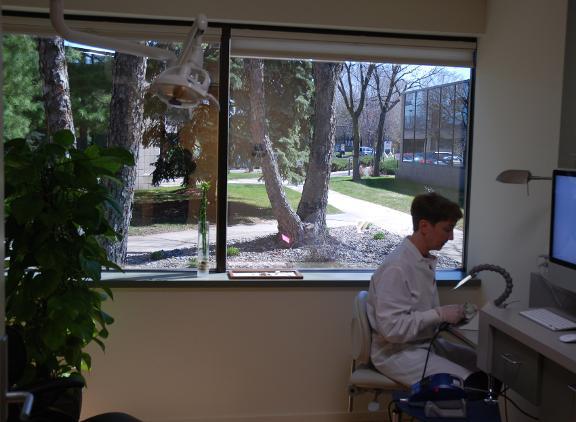 Snoring & Sleep Apnea Dental Treatment Center image 3