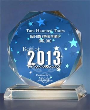 Tara Haunted Tours image 6