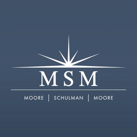 Moore, Schulman, & Moore, APC