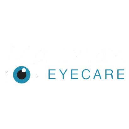 Mastrian Eyecare, LLC