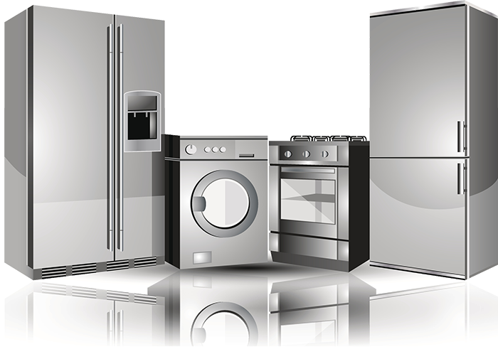 Dalzell Appliance Parts Amp Service Coupons Near Me In