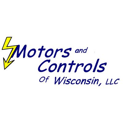 Motors And Controls Of Wi LLC
