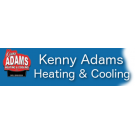 Kenny Adams Heating & Cooling LLC - Springfield, OH - Heating & Air Conditioning