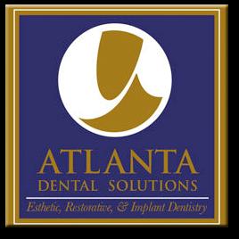 Flax Dental At 5673 Peachtree Dunwoody Rd Atlanta Ga On Fave