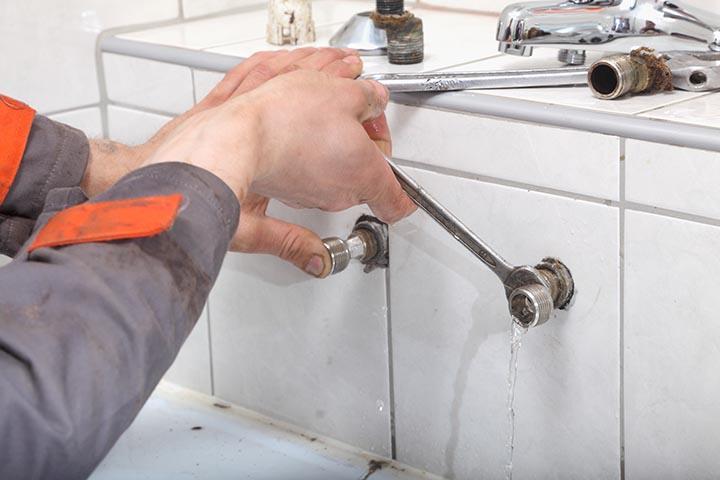 Robinett Plumbing, Inc. image 2