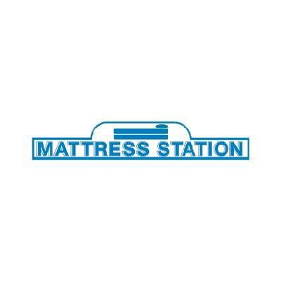 The Mattress Station image 0