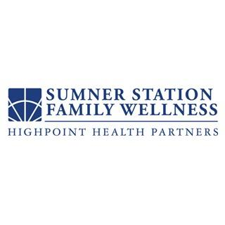 Sumner Station Family Wellness, Dr. Chaffin G. Summers, MD, Family Practice