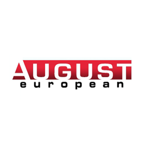 August European Audi-BMW-Mercedes Benz-Volkswagen-Volvo Service & Repair