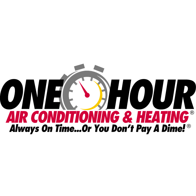 Gary's One Hour Air Conditioning & Heating Service