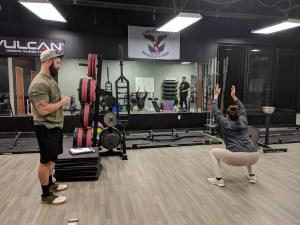 PFTA Personal Trainer Academy Austin image 3