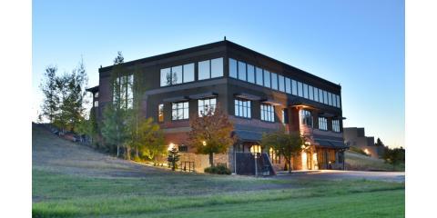 Jackola Engineering & Architecture, PC in Kalispell, MT, photo #22