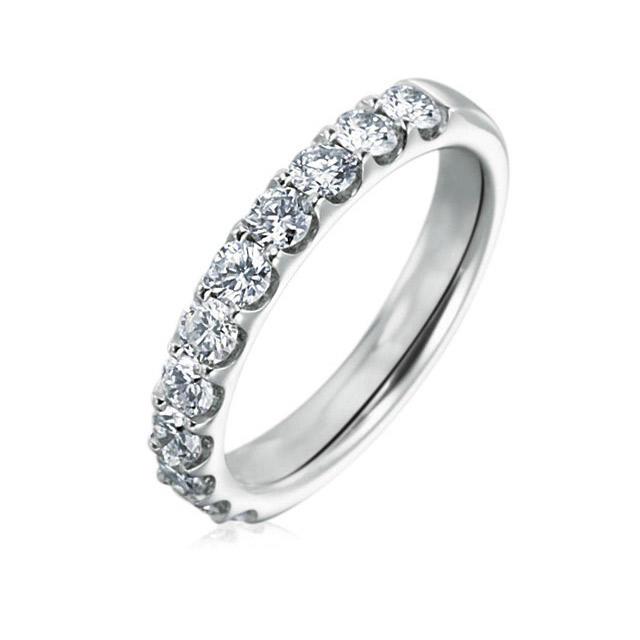 Loghman Jewelers image 0