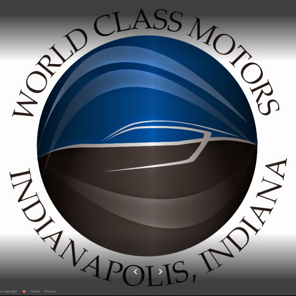 World Class Motors LLC