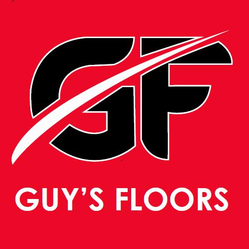 Guy's Floors