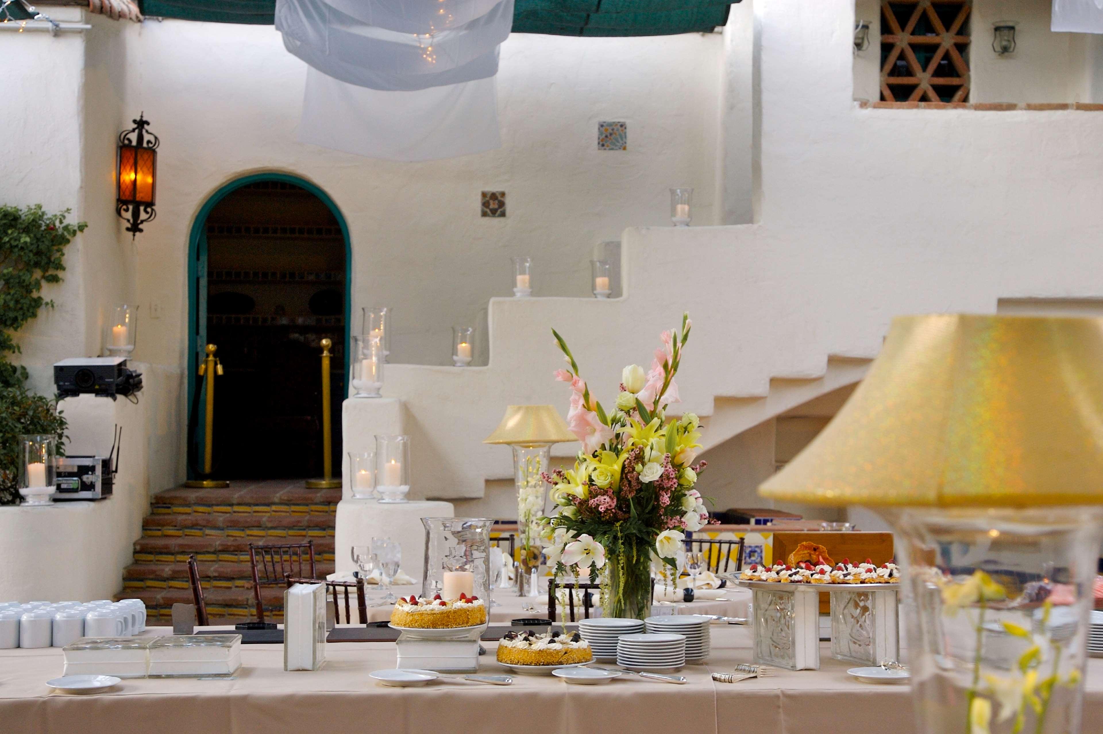 La Quinta Resort & Club, A Waldorf Astoria Resort image 13