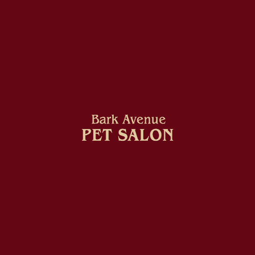 Bark Avenue Pet Salon