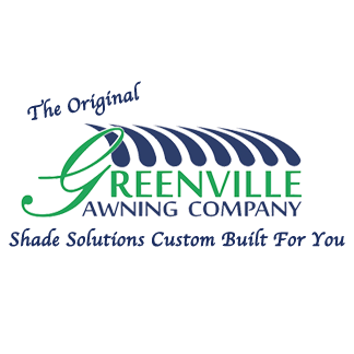 Greenville Awning Company