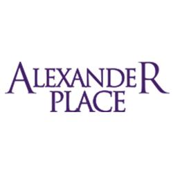Alexander Place Apartments image 8